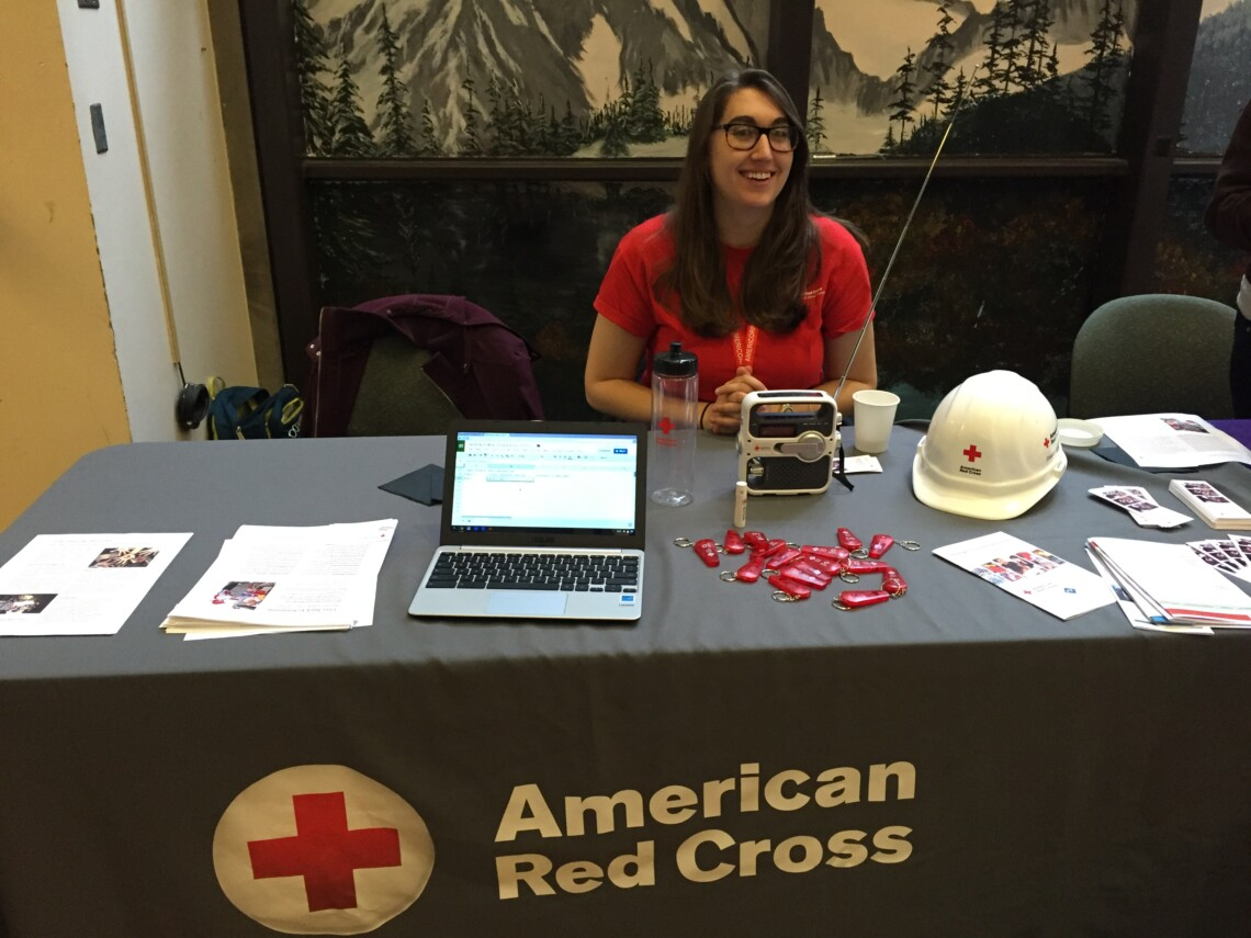 Is AmeriCorps worth it_Seattle 2016_Kayla Ihrig_Writing From Nowhere