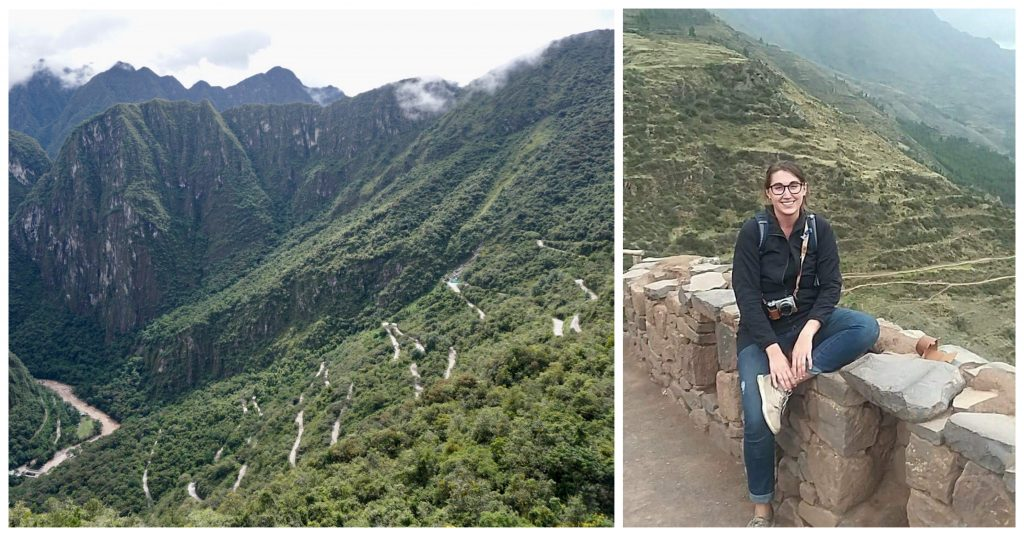 just in case travel kit_peru_Kayla Ihrig_Writing From Nowhere