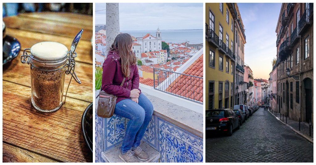 encouraging-sustainable-practices-reviews_Portugal_Writing-From-Nowhere_Kayla-Ihrig